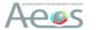 AEOS-hydrocurage-eau potable-assainissement-dératisation-nettoyage château d'eau-fosse septique